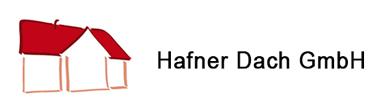 Hafner Dach GmbH